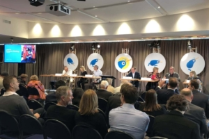 Kiio event management NZ