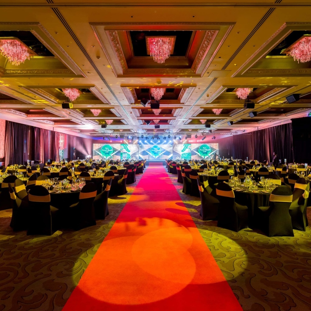 Kiio event management NZ